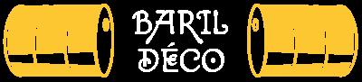 Baril Déco